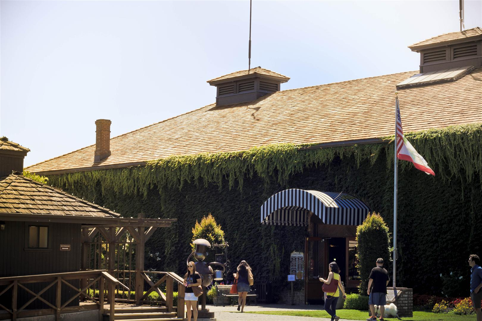 Yountville (3)