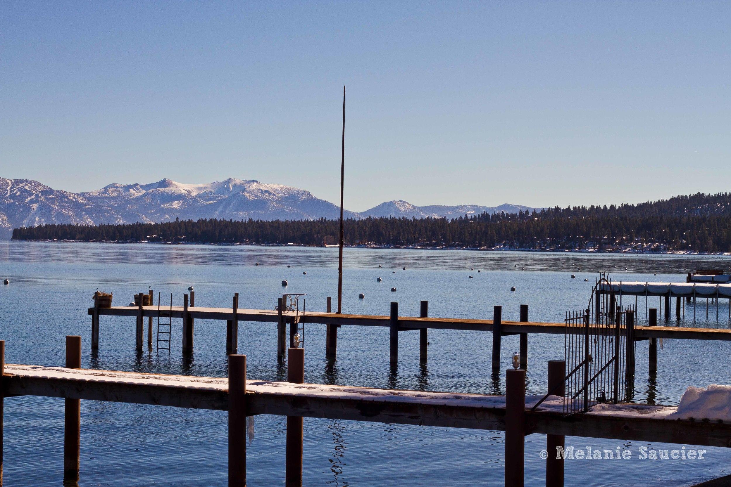 Lake Tahoe-2