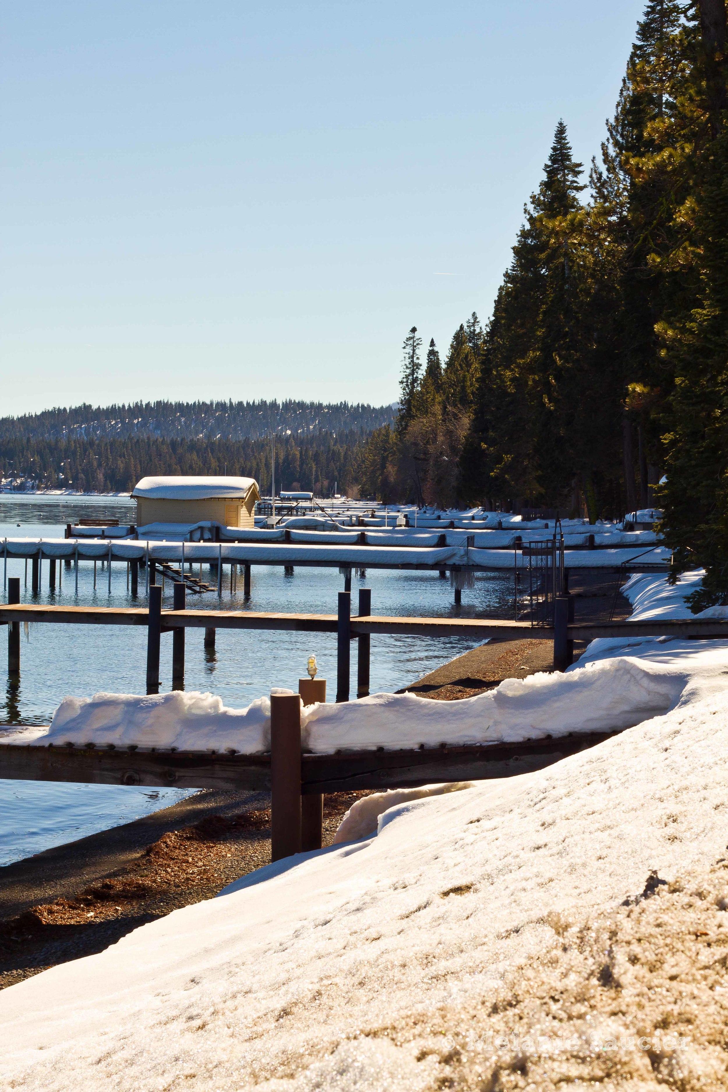 Lake Tahoe-3