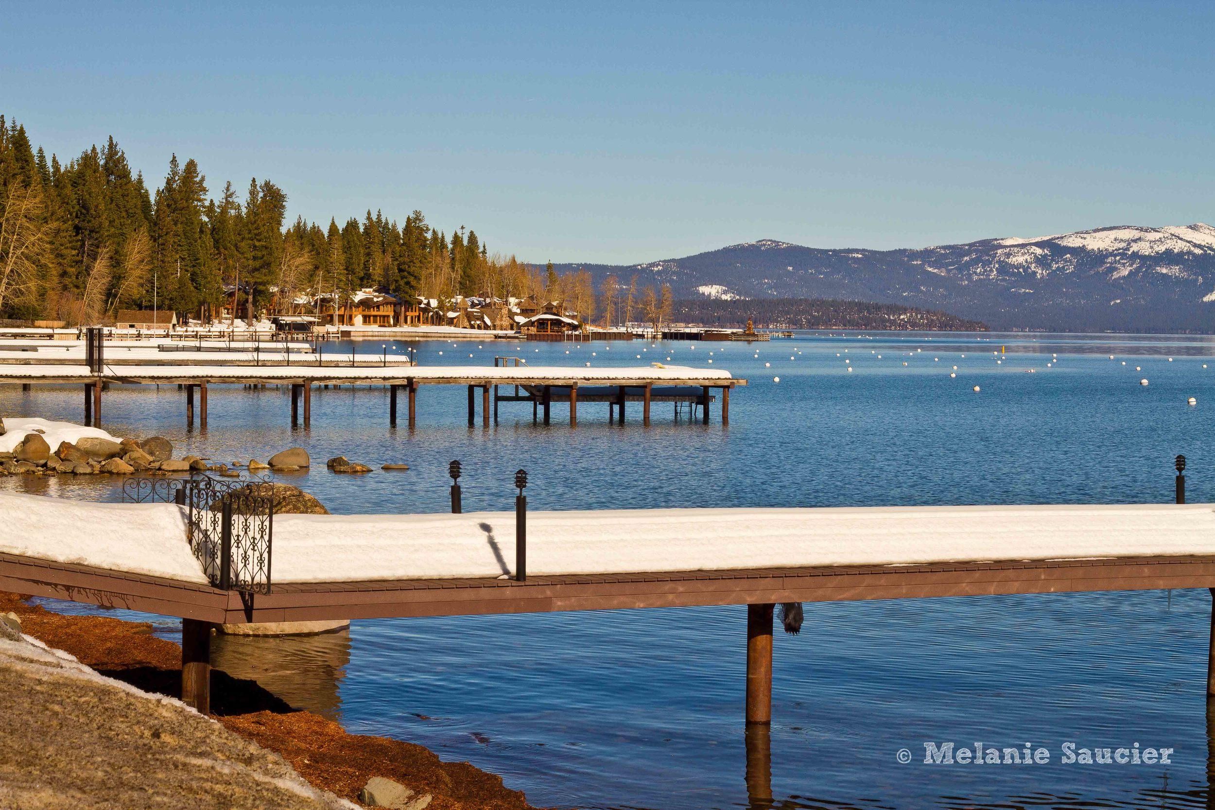 Lake Tahoe-4