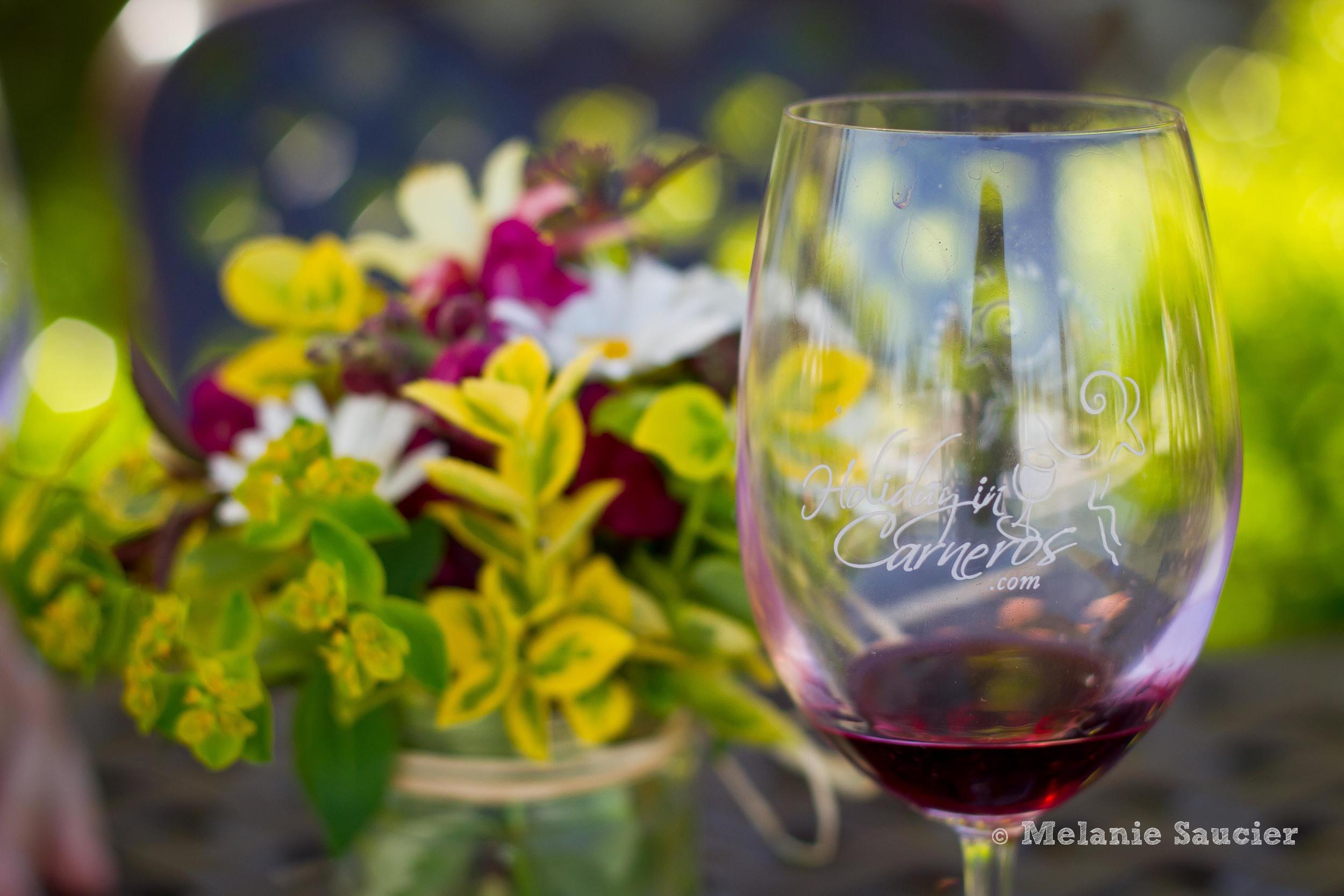 jacuzzi winery