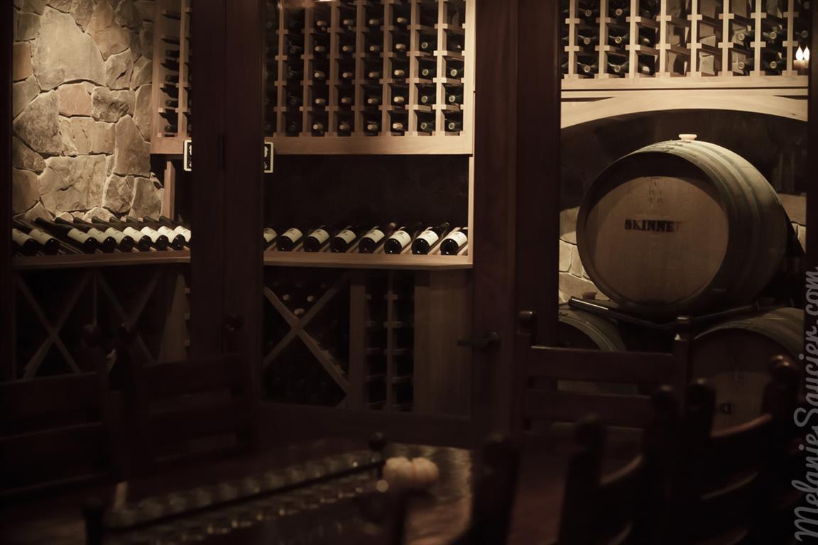 Skinner winery (9)