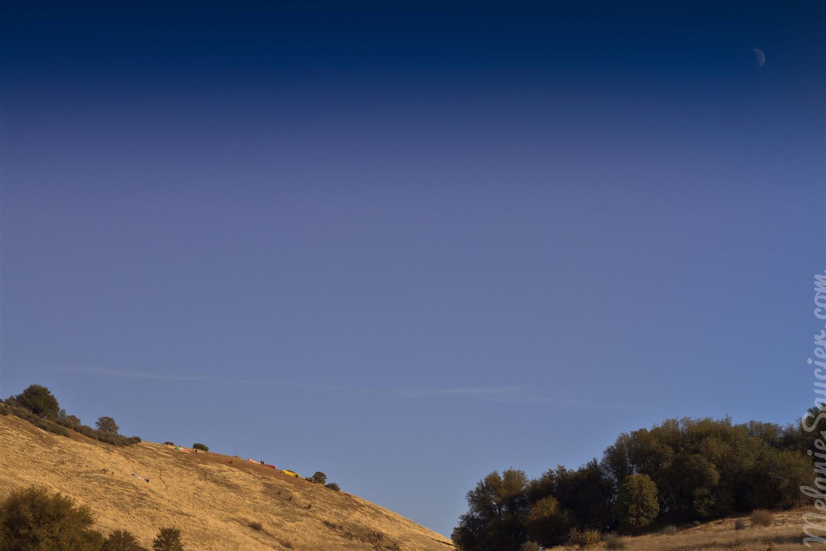 Cronan Ranch (Large).jpg
