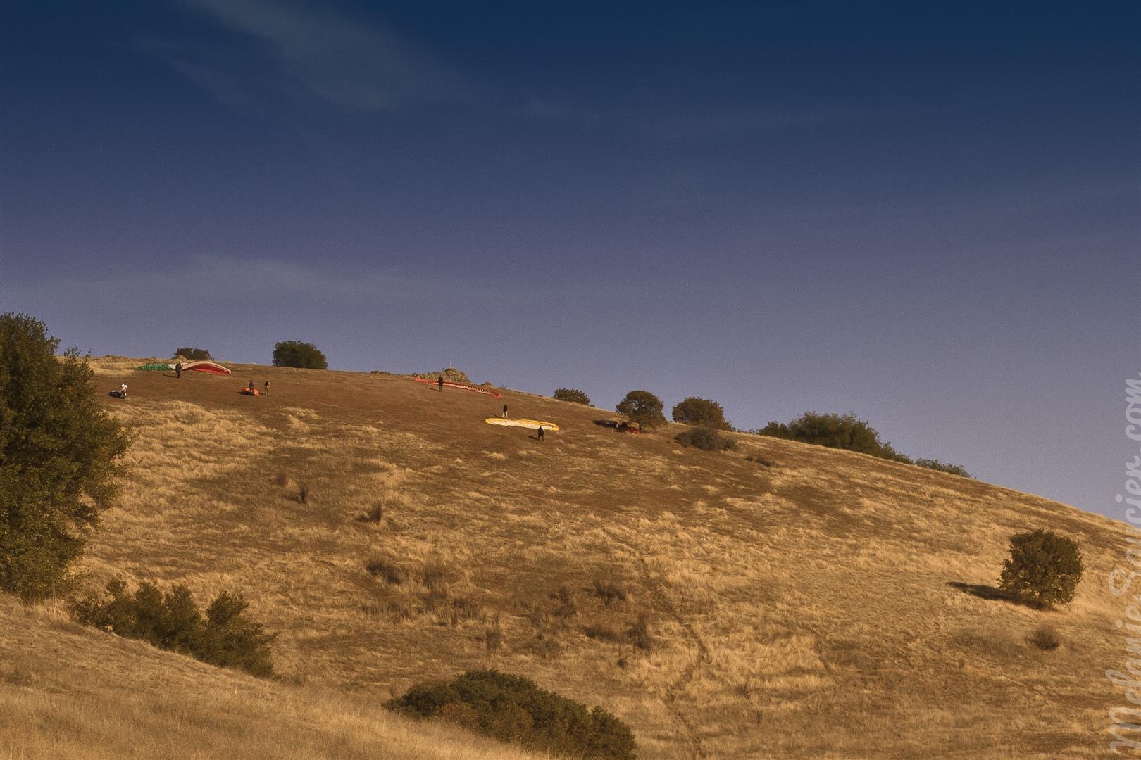 Cronan Ranch-5 (Large).jpg