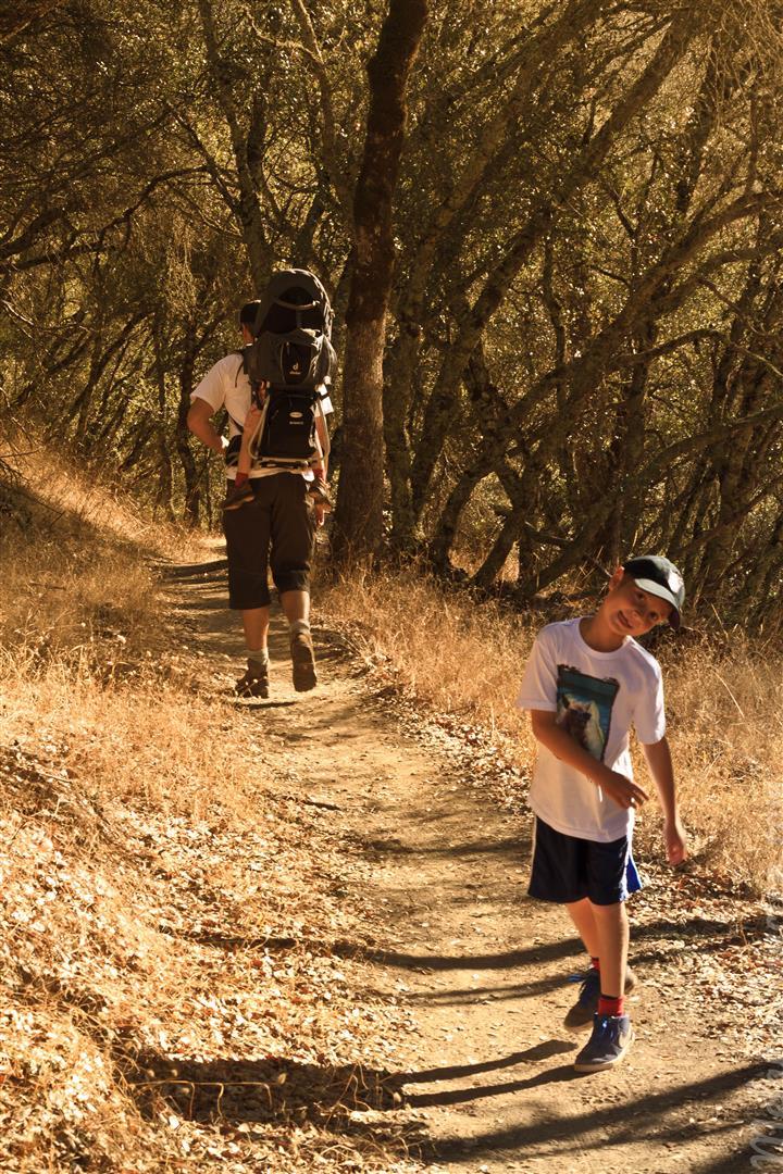 Magnolia Ranch Trail-3 (Large).jpg