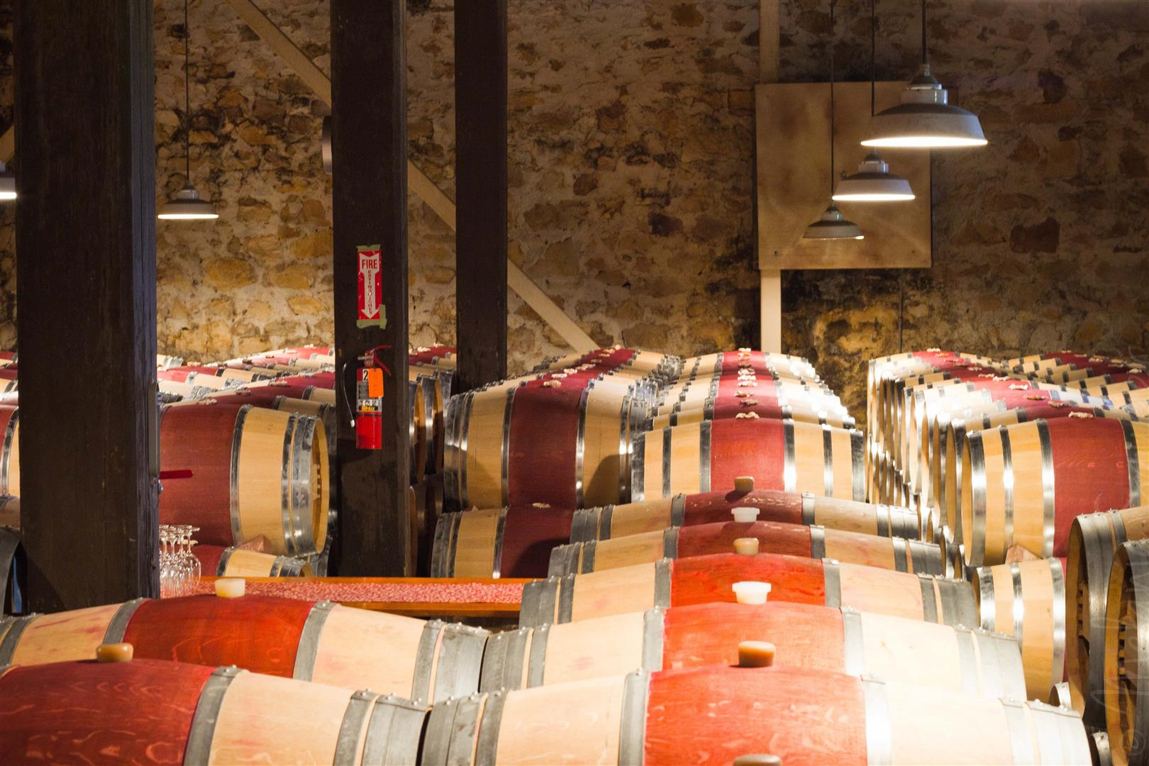 Hess Collection Winery-14 (Large).jpg