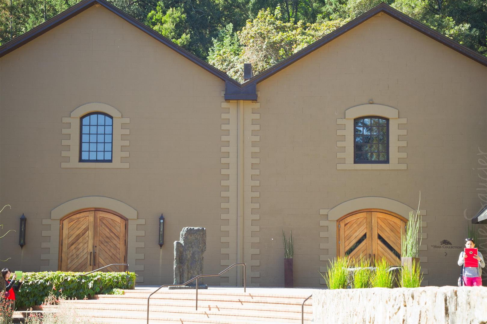 Hess Collection Winery-4 (Large).jpg