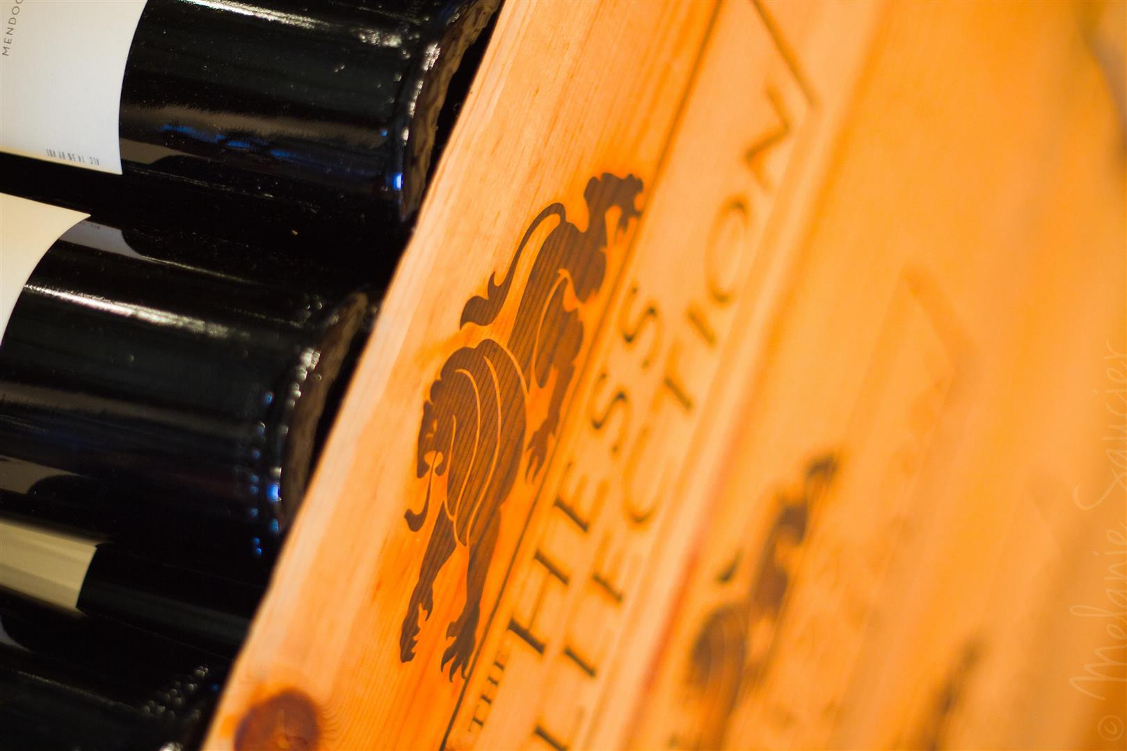 Hess Collection Winery-10 (Large).jpg