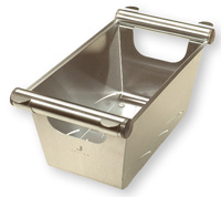 sink-colander-1.jpg