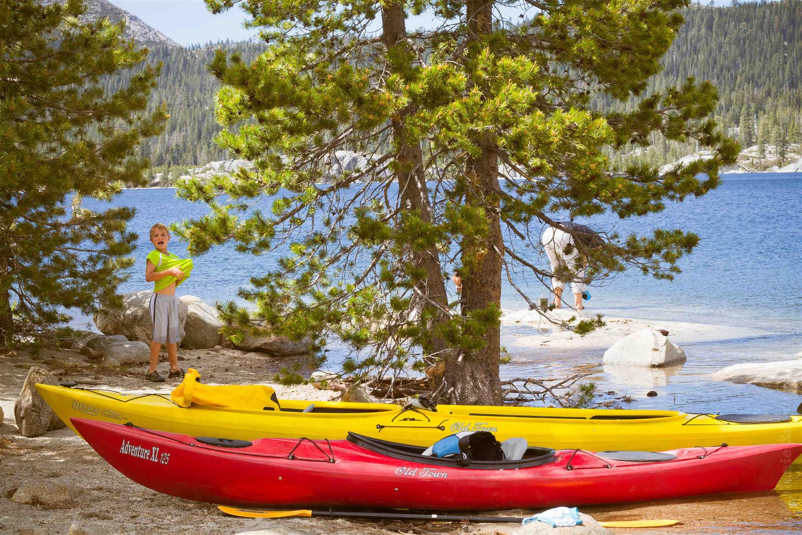 Loon Lake-20 (Large).jpg