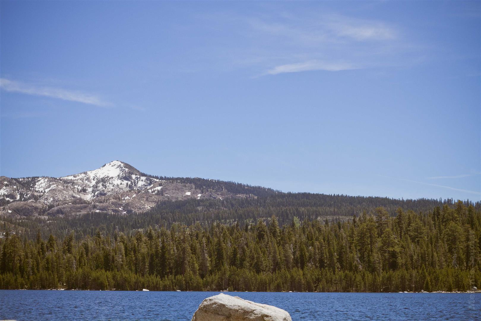 Loon Lake-7 (Large).jpg