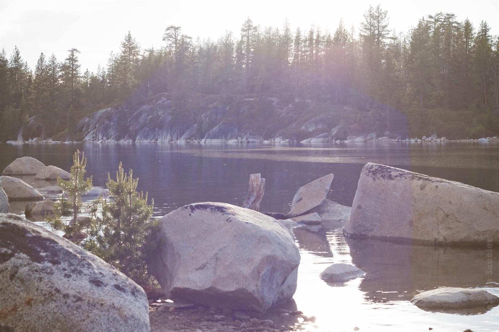 Loon Lake-26 (Large).jpg