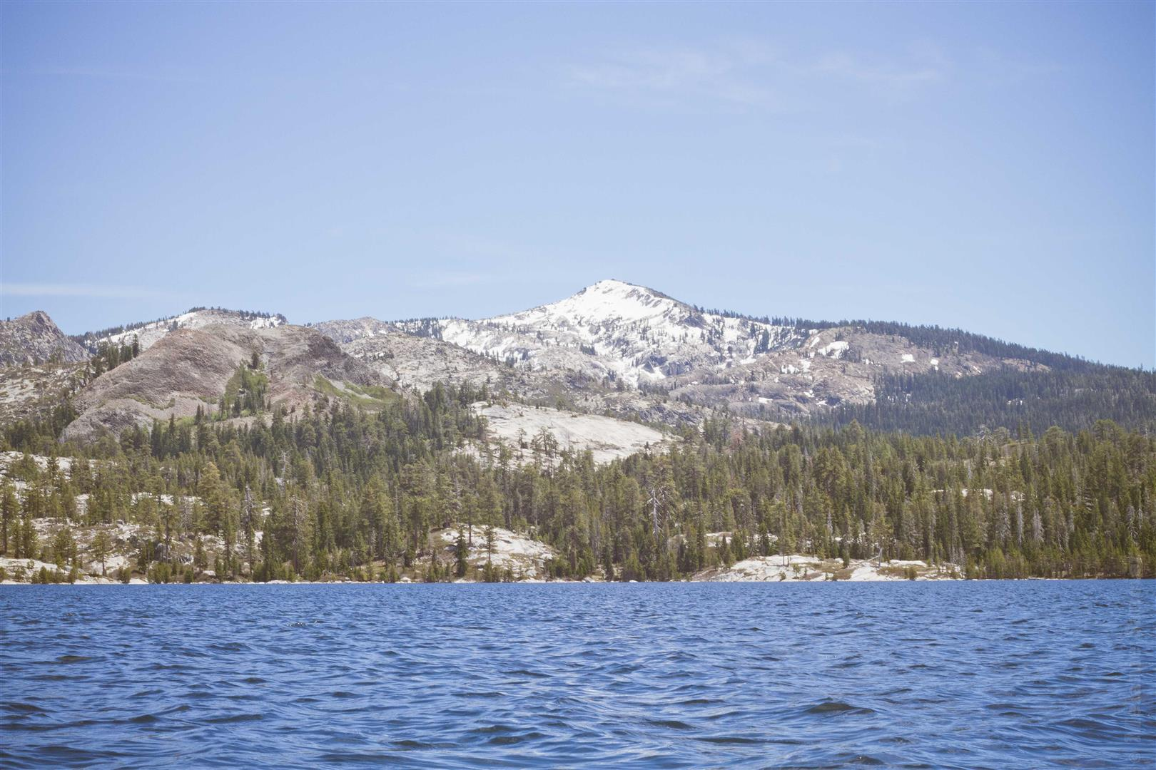Loon Lake-15 (Large).jpg