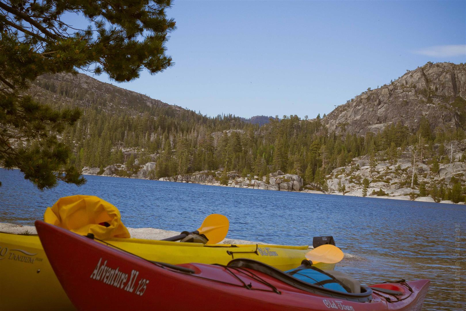 Loon Lake-24 (Large).jpg