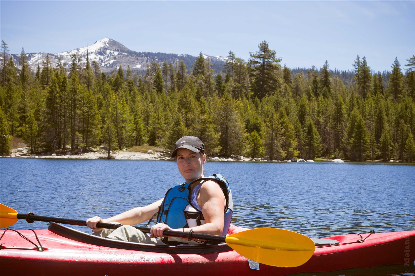 Loon Lake-4 (Large).jpg