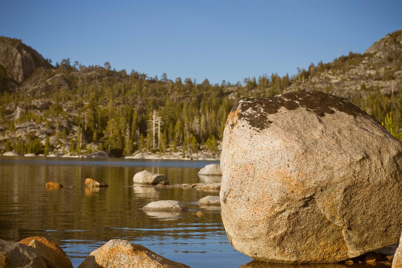 Loon Lake-29 (Large).jpg