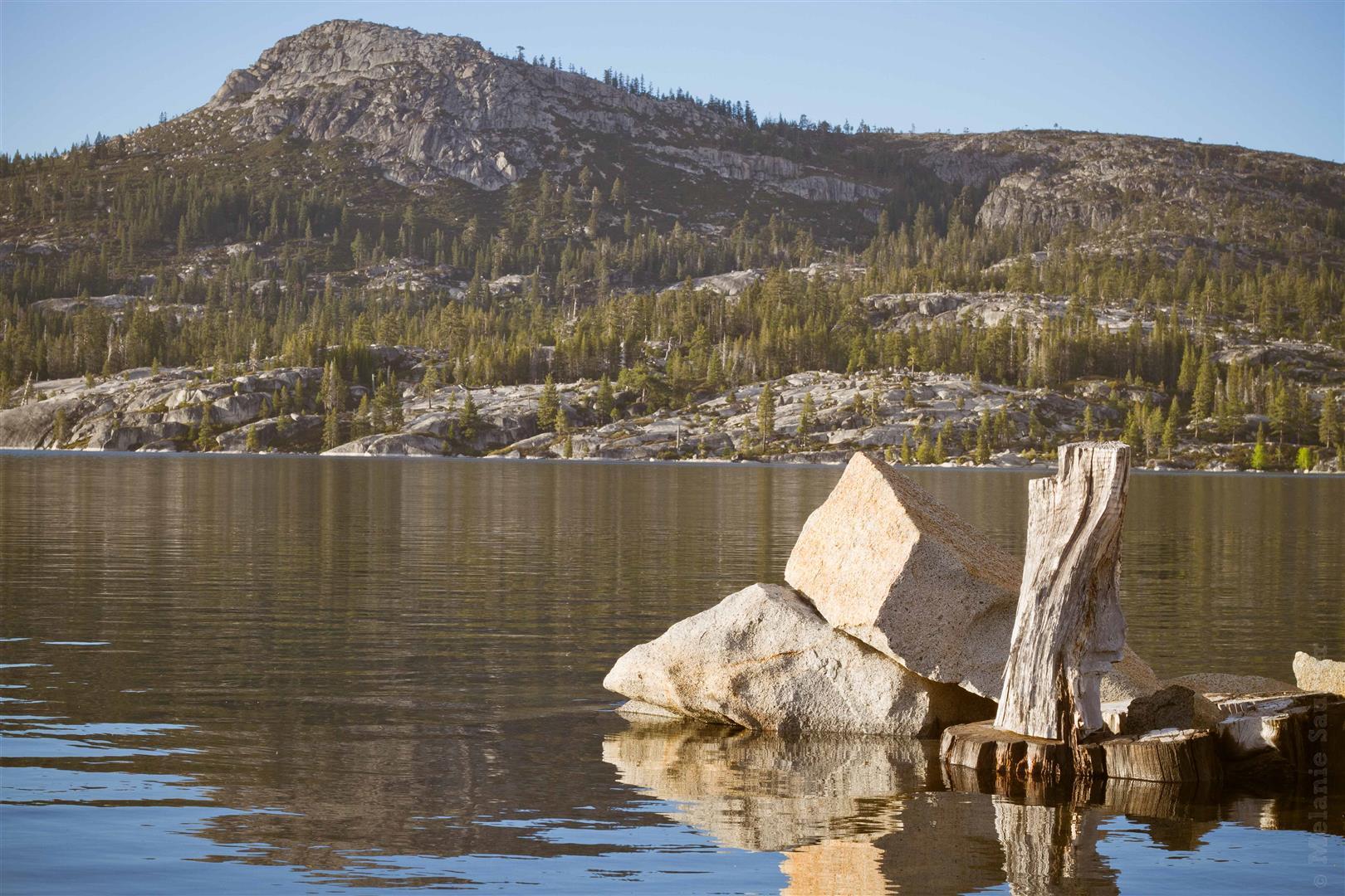 Loon Lake-28 (Large).jpg