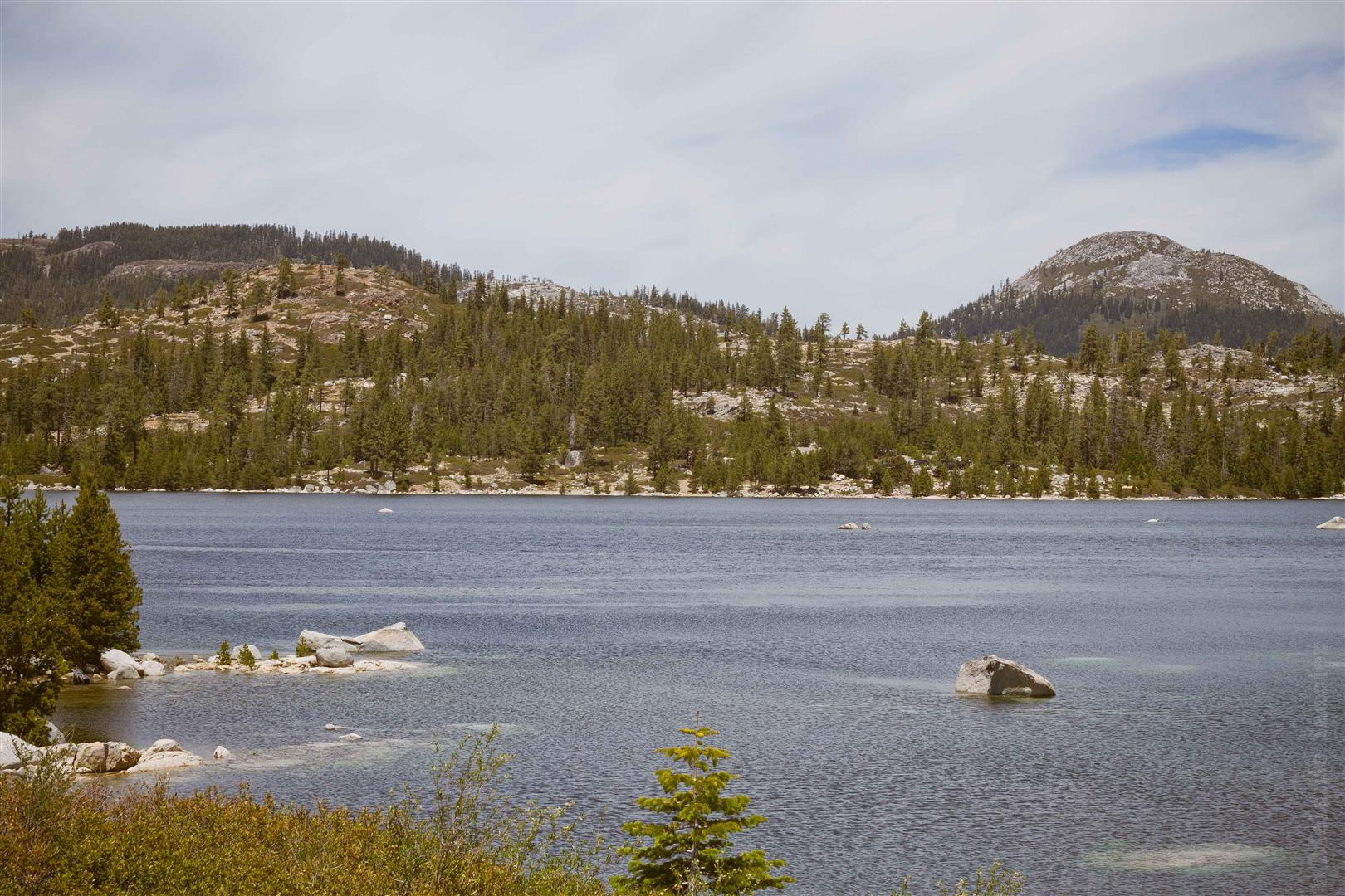Loon Lake-14 (Large).jpg