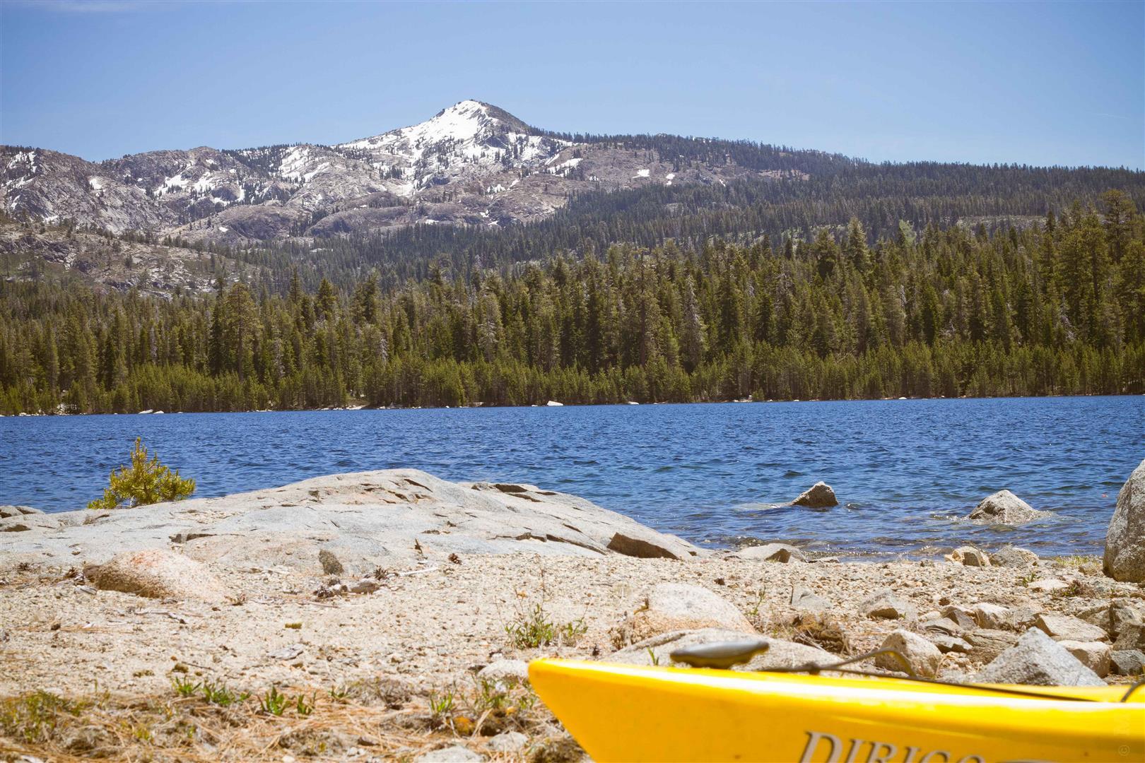 Loon Lake-5 (Large).jpg