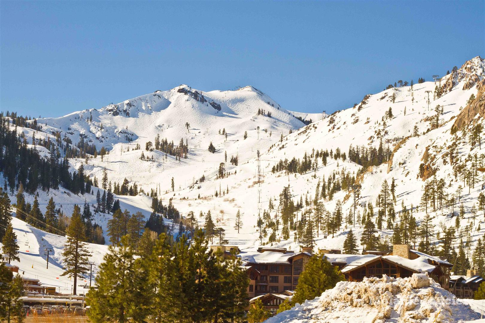 Squaw Valley (1) (Large).jpg