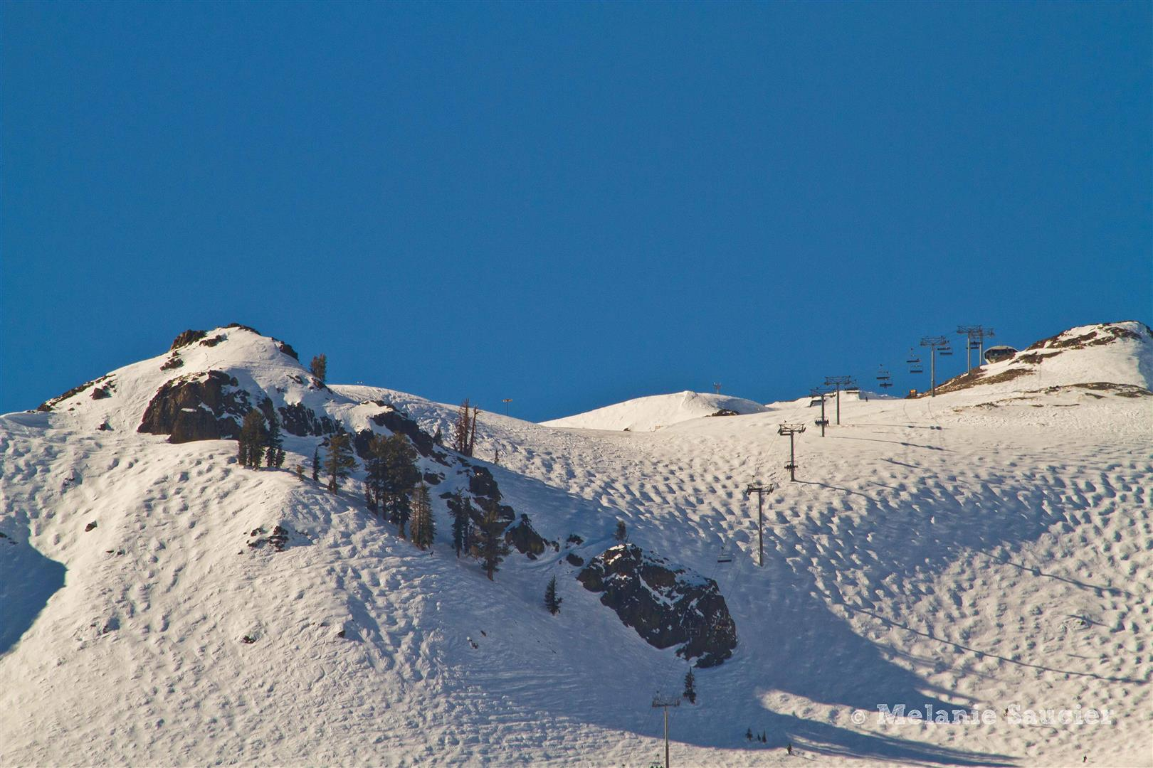 Squaw Valley (5) (Large).jpg