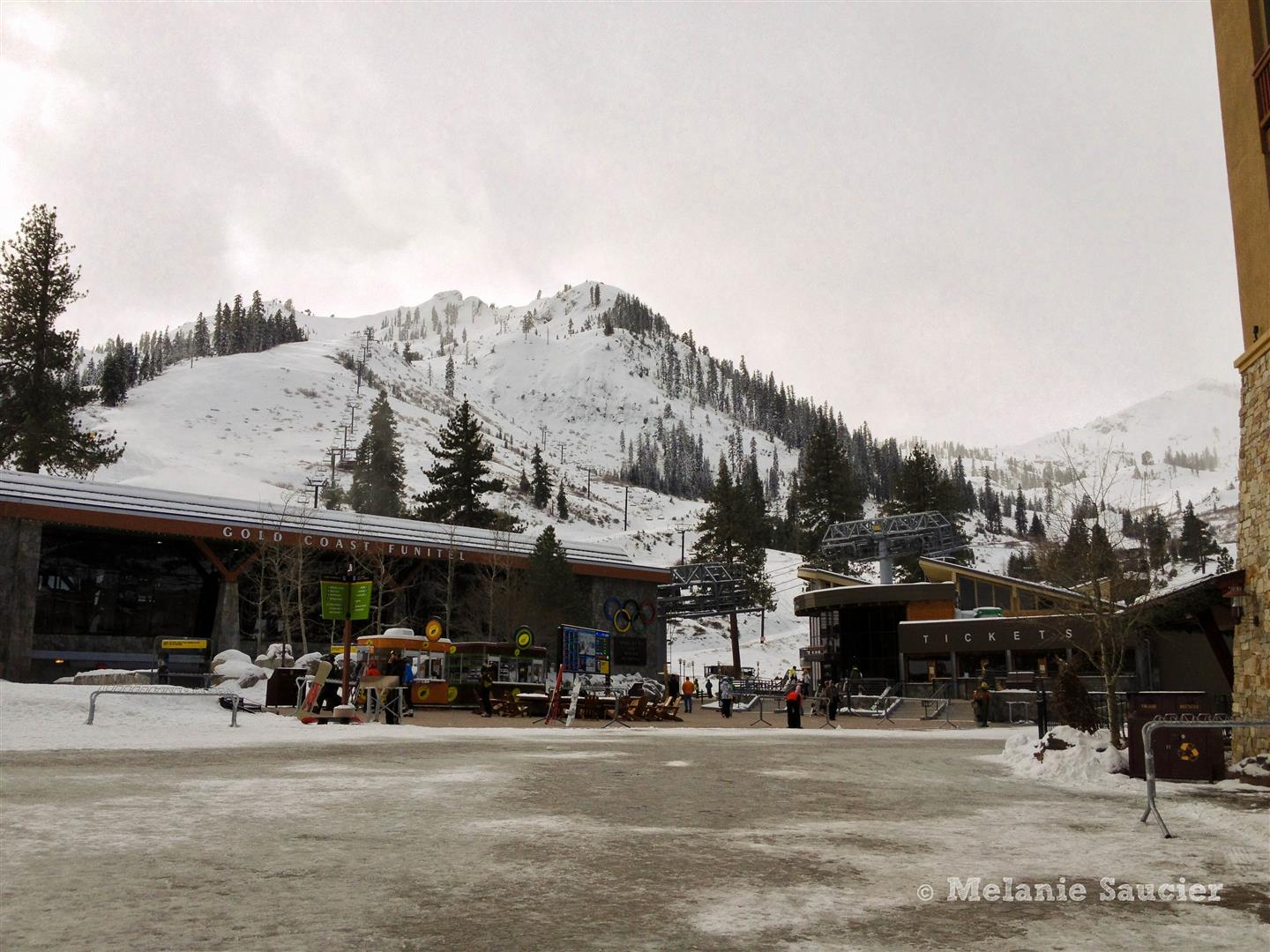 Squaw Valley-6 (Large).jpg