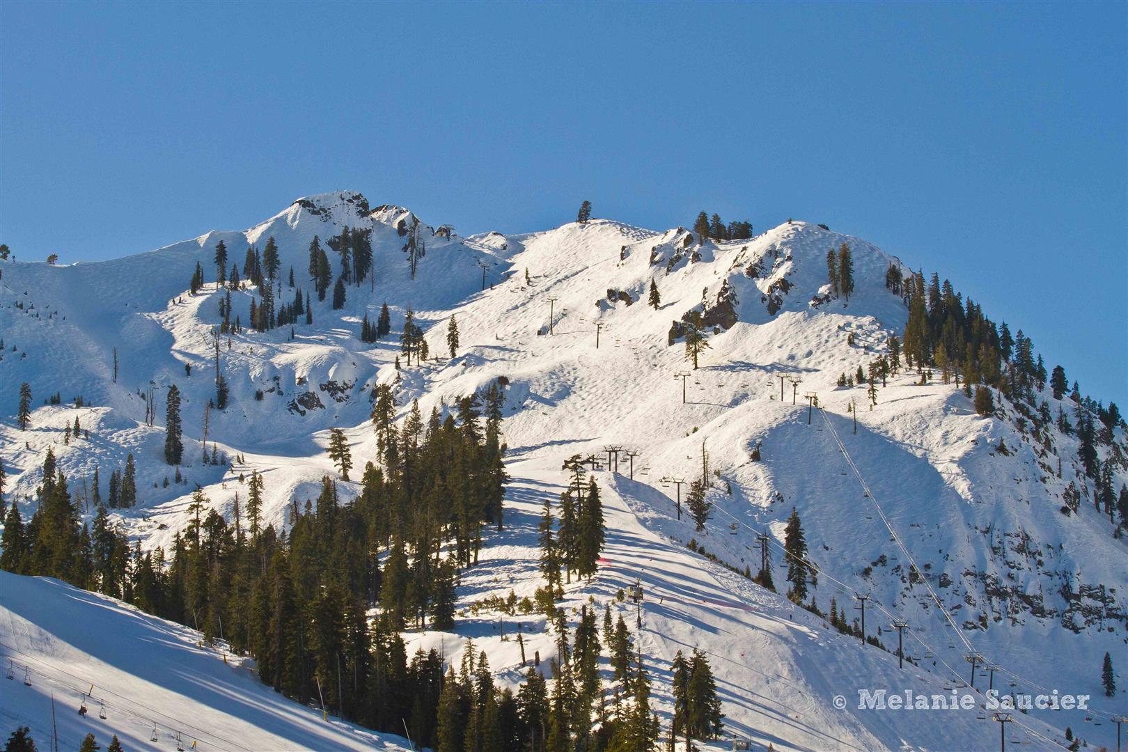 Squaw Valley (3) (Large).jpg