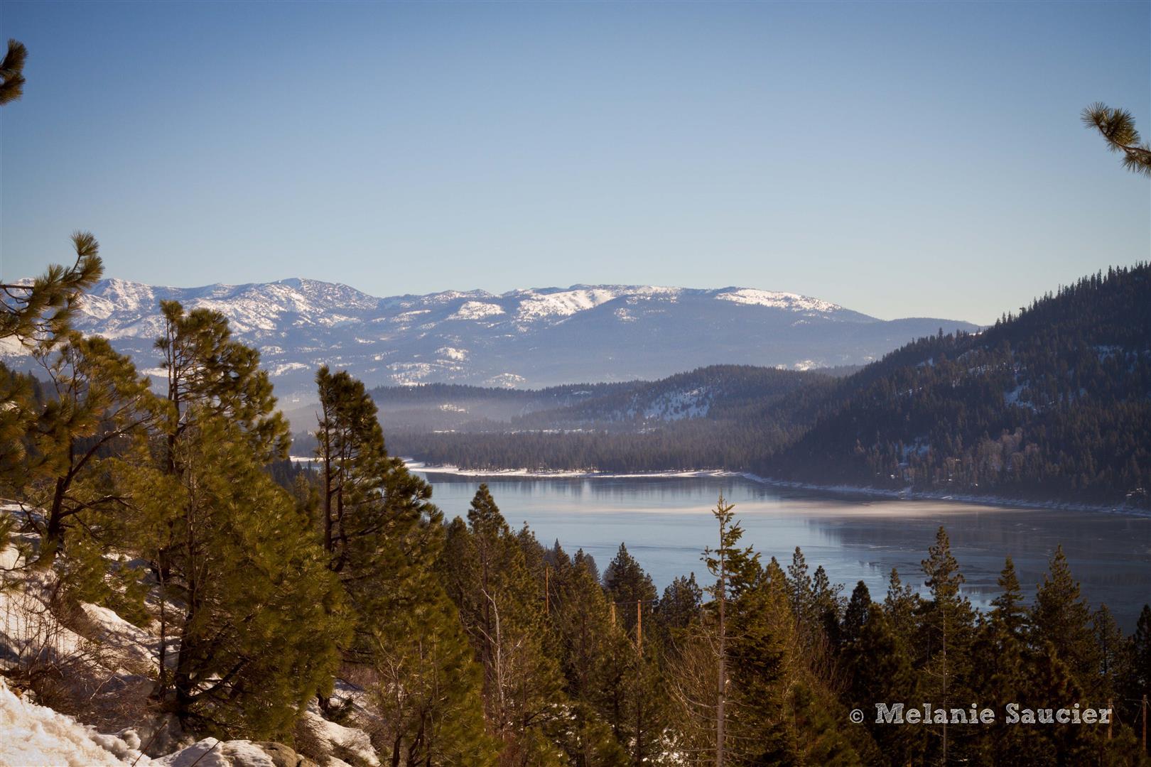 Donner Lake (Large).jpg
