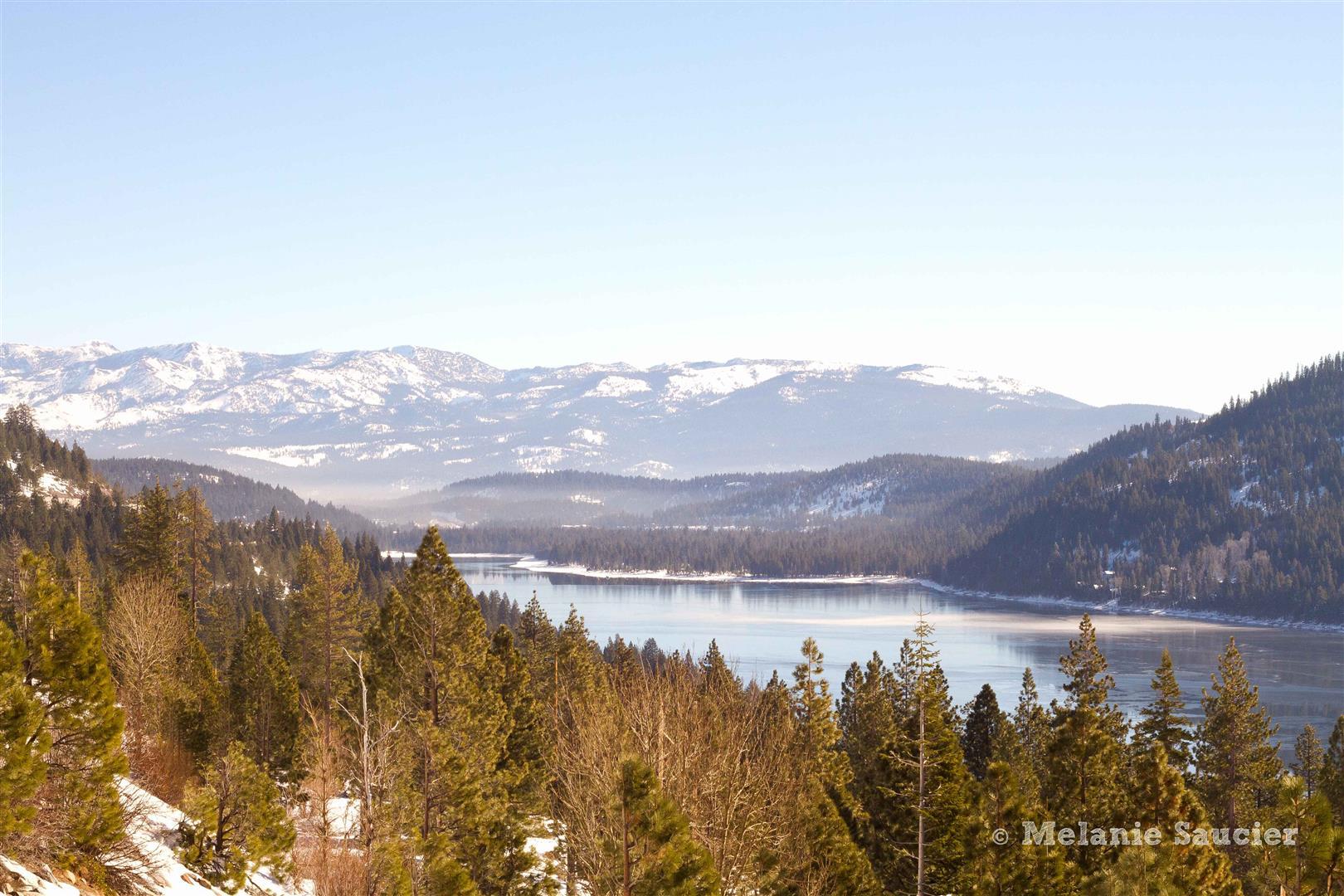 Donner Lake-7 (Large).jpg
