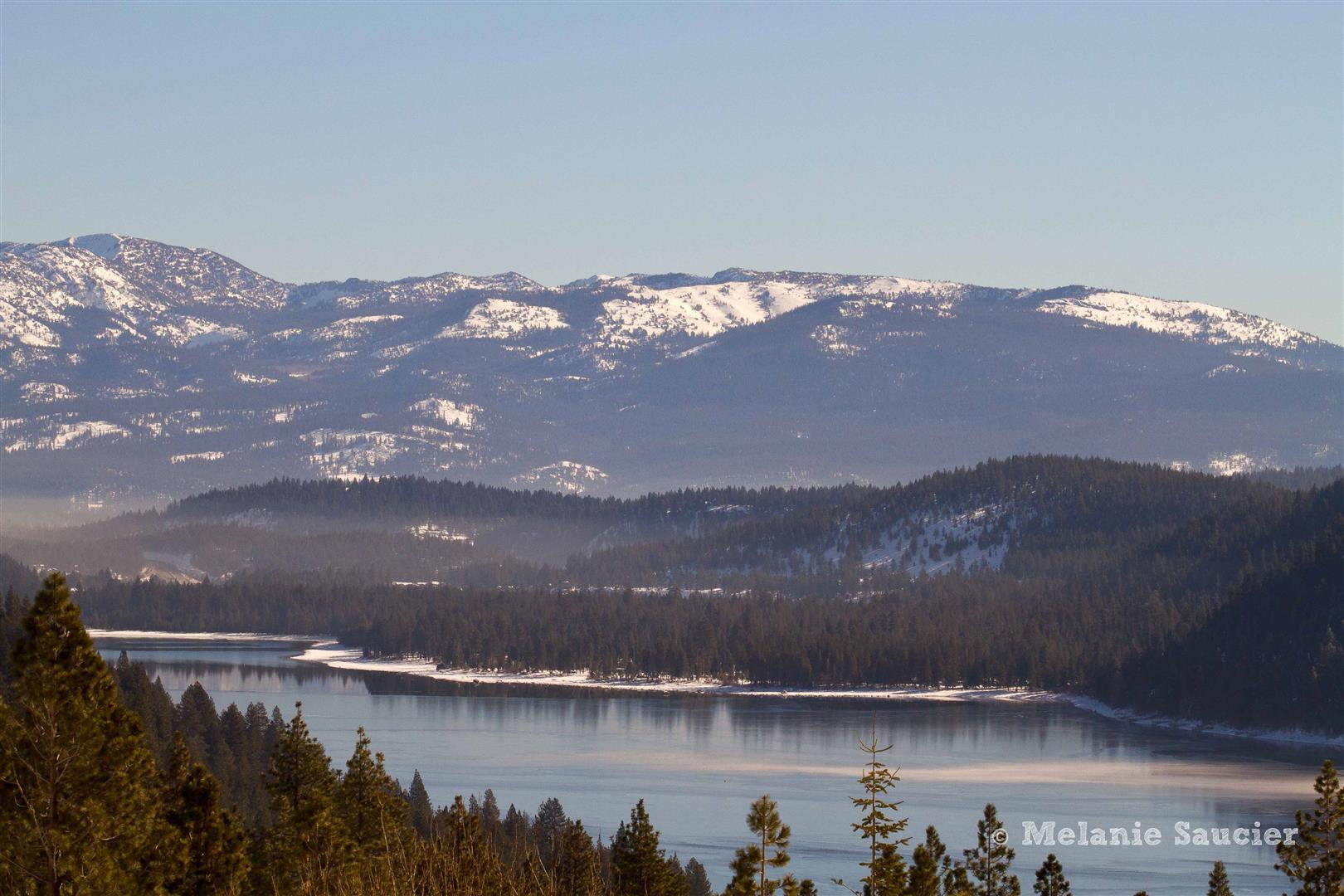 Donner Lake-6 (Large).jpg
