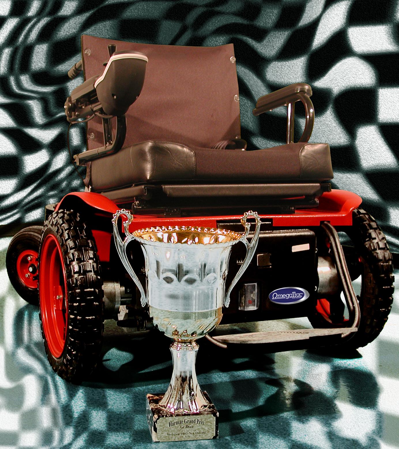 race chair-1.jpg