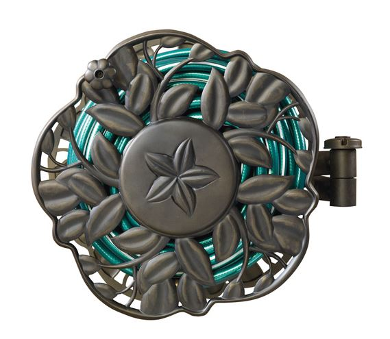Decorative Hose Reel.JPG