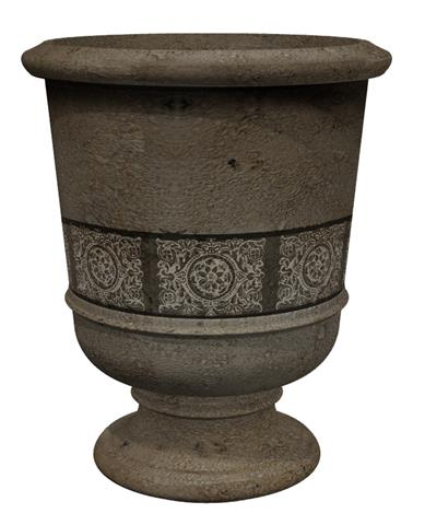 Urn 03_COLOR1 (Small).jpg