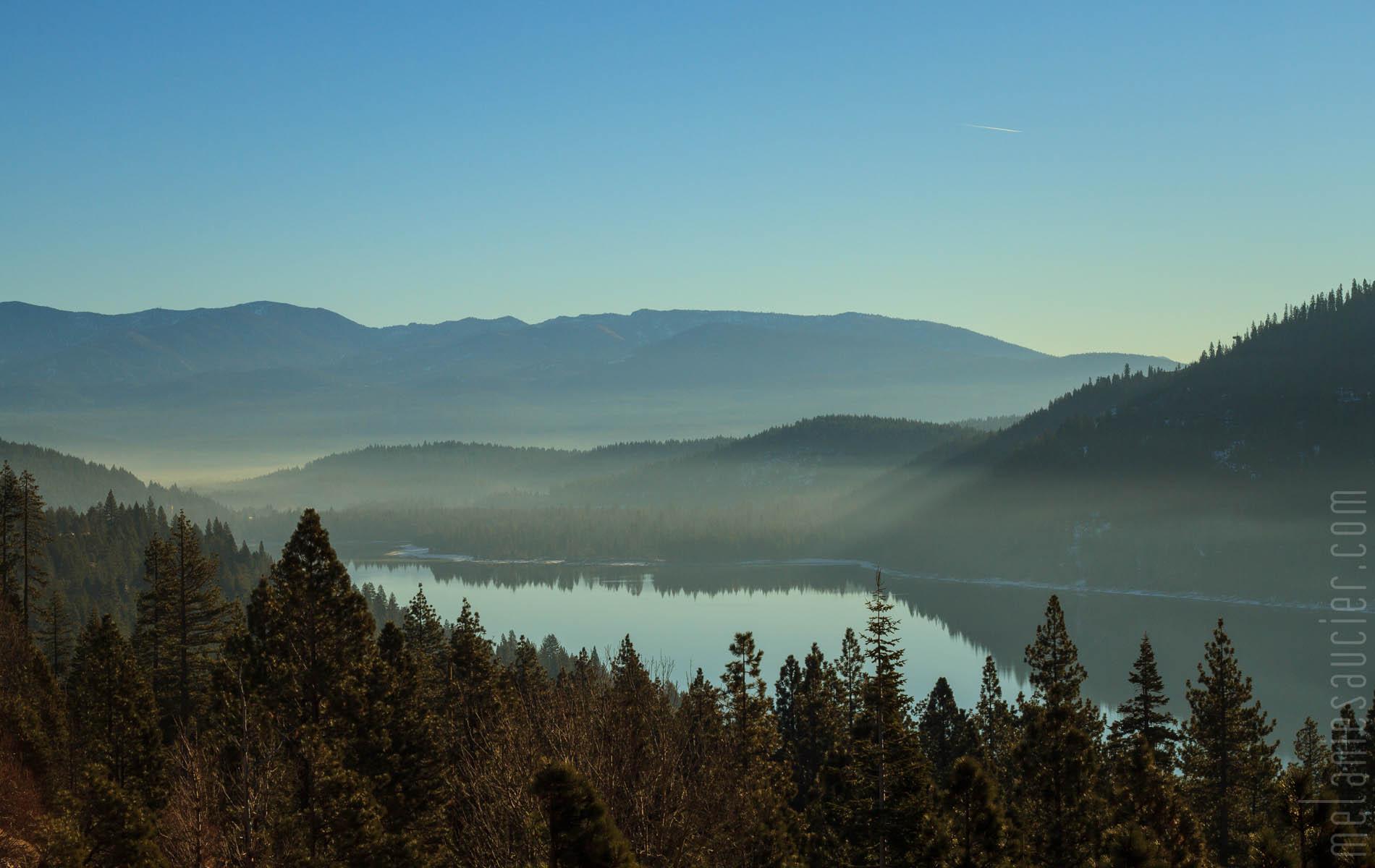 Donner_Lake-1900x1200.jpg