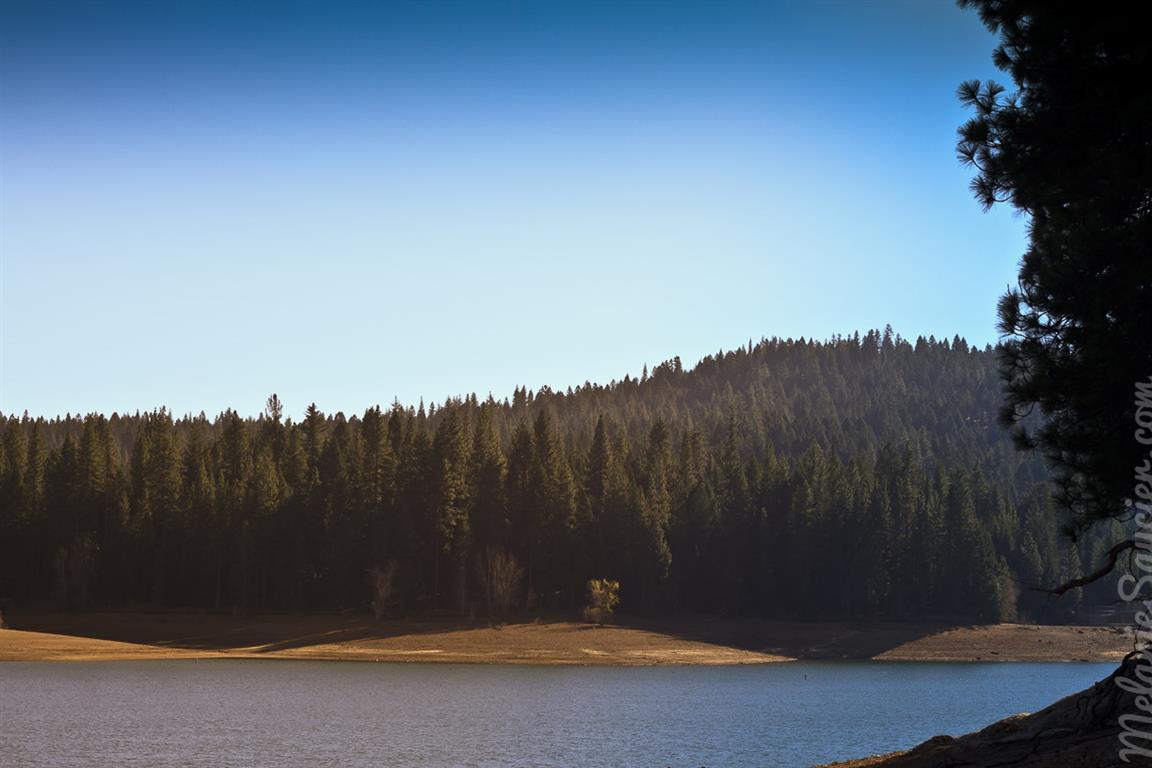 Hike_SlyPark-8 (Medium).jpg