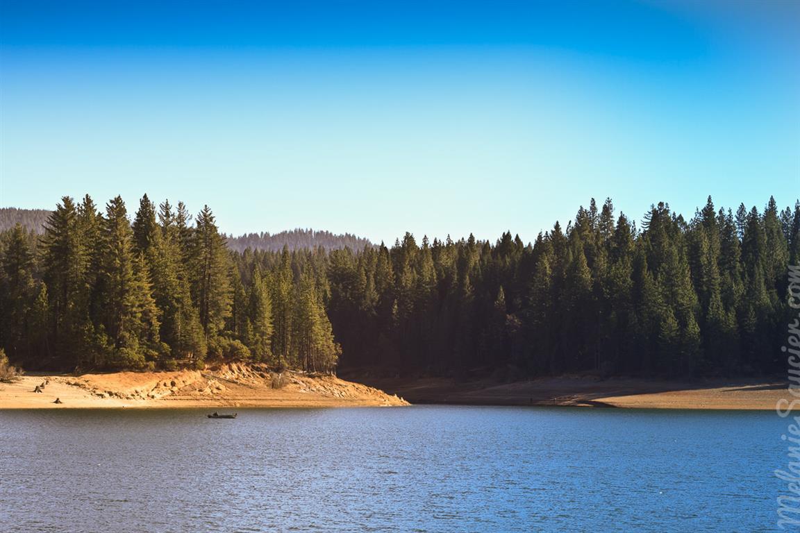 Hike_SlyPark-4 (Medium).jpg