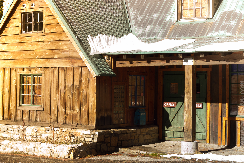Echo_Lakes_Tahoe-2.jpg