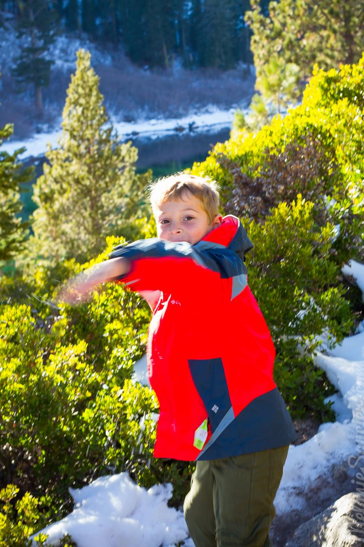 Echo_Lakes_Tahoe-7.jpg