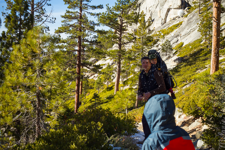Echo_Lakes_Tahoe-9.jpg