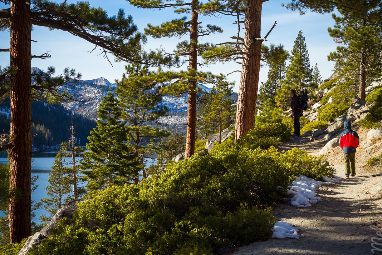 Echo_Lakes_Tahoe-10.jpg