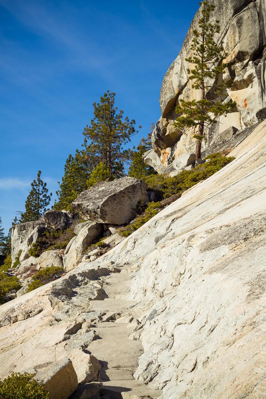 Echo_Lakes_Tahoe-11.jpg