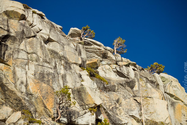 Echo_Lakes_Tahoe-12.jpg