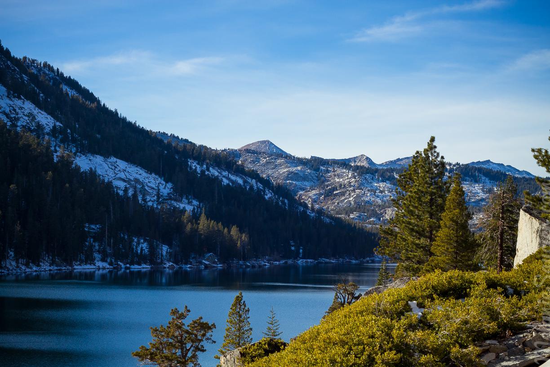 Echo_Lakes_Tahoe-13.jpg