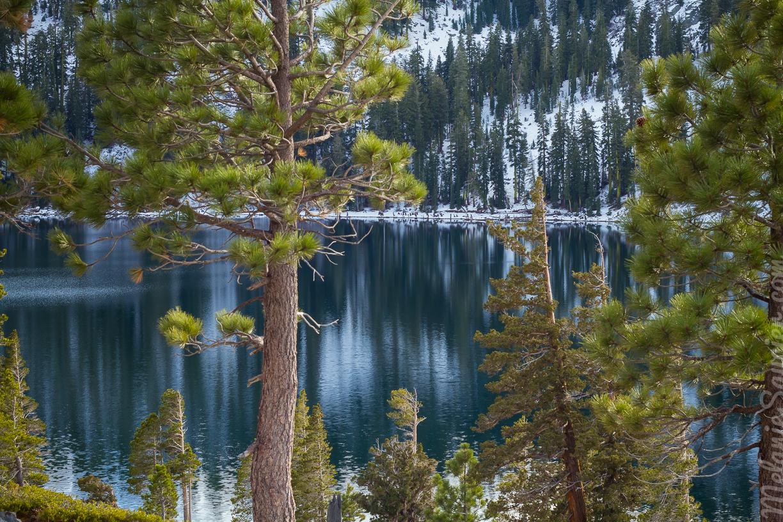 Echo_Lakes_Tahoe-24.jpg
