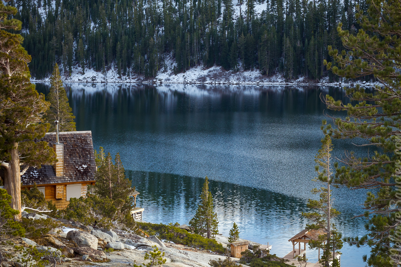 Echo_Lakes_Tahoe-25.jpg