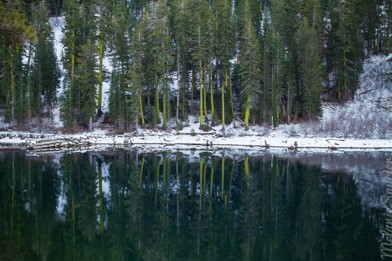 Echo_Lakes_Tahoe-30.jpg