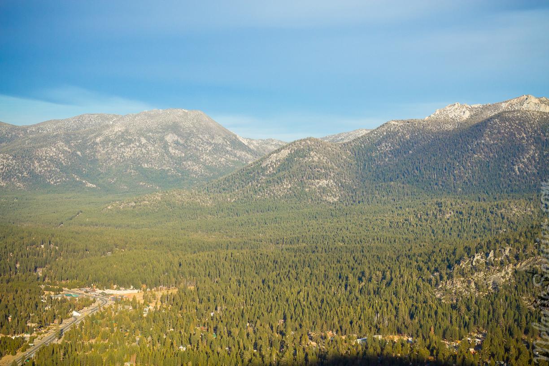 Echo_Lakes_Tahoe-34.jpg