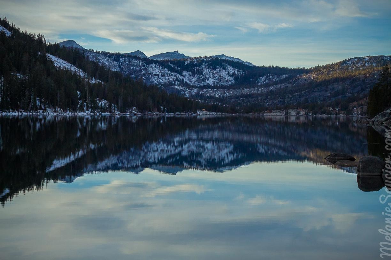 Echo_Lakes_Tahoe-39.jpg