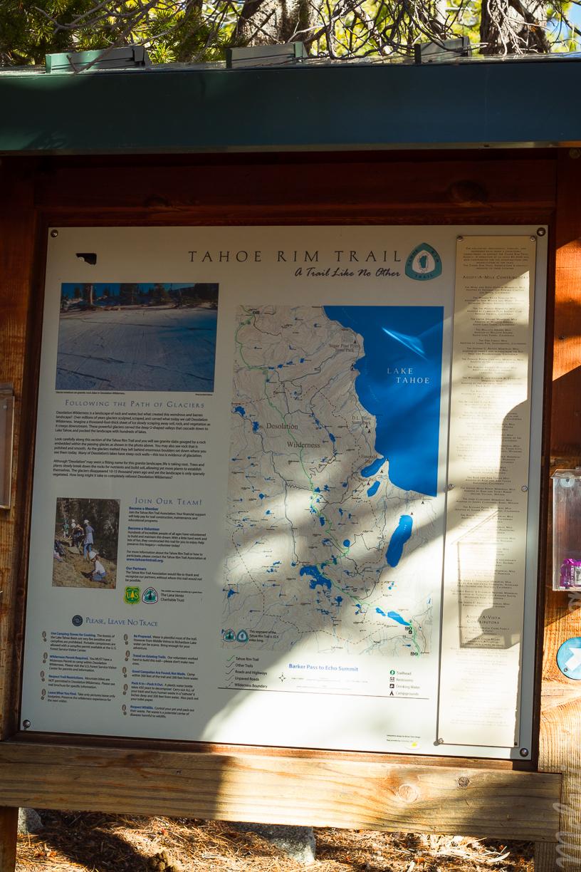 Echo_Lakes_Tahoe-6.jpg