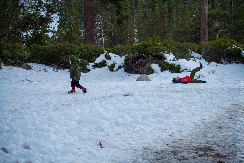 Echo_Lakes_Tahoe-36.jpg